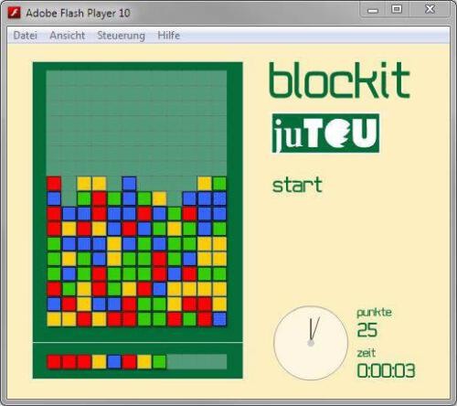 blockit 1
