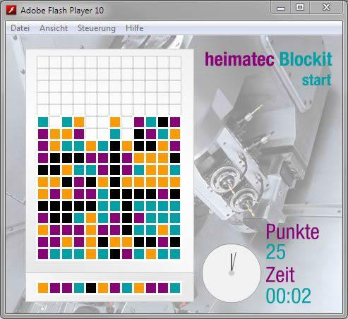 blockit 2