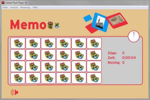 memo 14