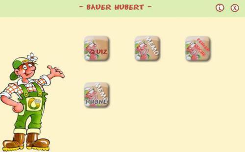 bauerhubert